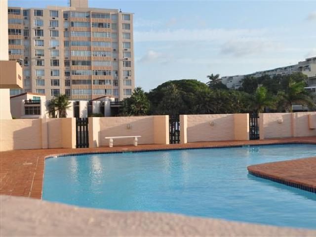 Umhlanga, Umhlanga Rocks Property  | Houses To Rent Umhlanga Rocks, Umhlanga Rocks, Apartment 3 bedrooms property to rent Price:, 15,00*