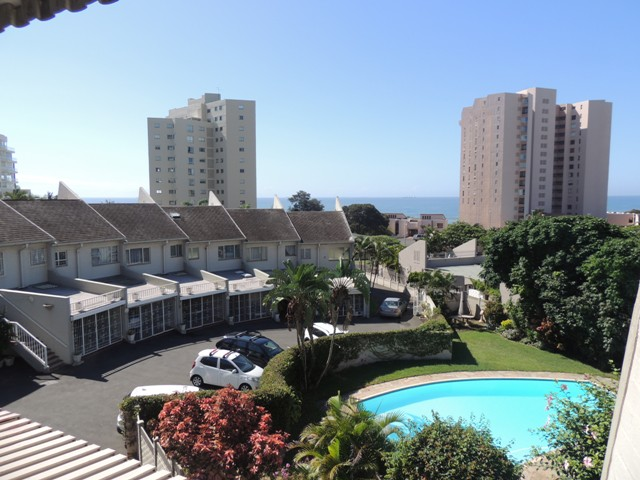 Umhlanga, Umhlanga Property    Houses To Rent Umhlanga, Umhlanga, Duplex 3 bedrooms property to rent Price:, 15,00*