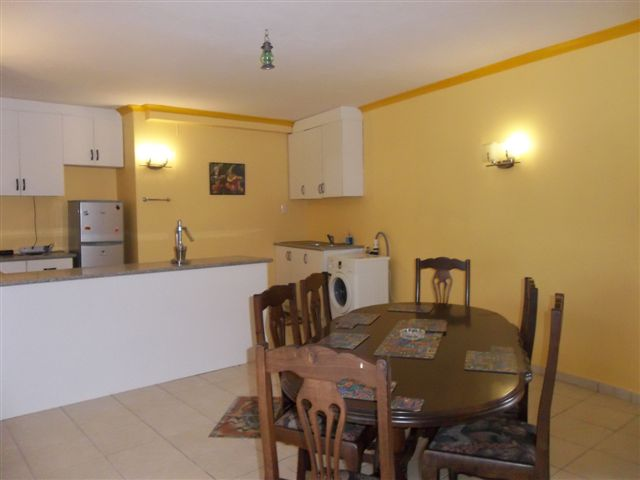 La Lucia property to rent. Ref No: 13401625. Picture no 4