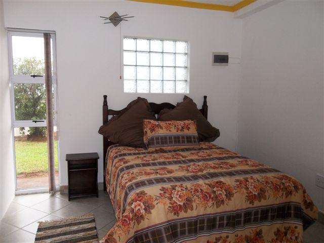 La Lucia property to rent. Ref No: 13401625. Picture no 7