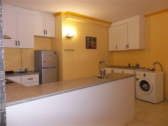 La Lucia property to rent. Ref No: 13401625. Picture no 2
