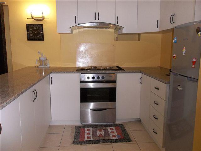 La Lucia property to rent. Ref No: 13401625. Picture no 3