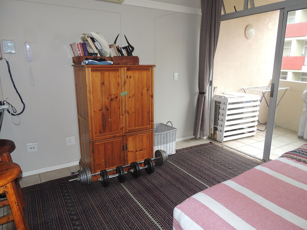 Umhlanga property to rent. Ref No: 13400356. Picture no 3