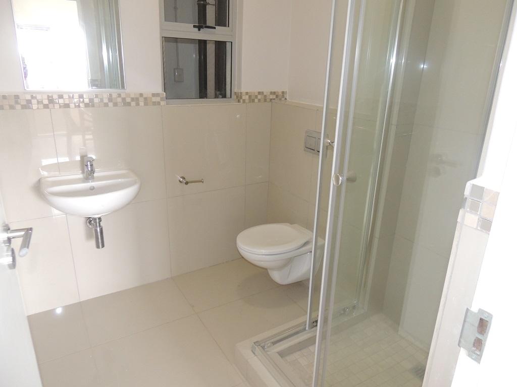 Umhlanga property to rent. Ref No: 13400764. Picture no 7