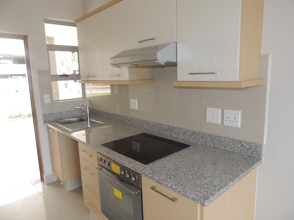 Umhlanga property to rent. Ref No: 13400764. Picture no 1
