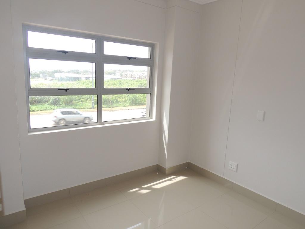 Umhlanga property to rent. Ref No: 13400764. Picture no 3