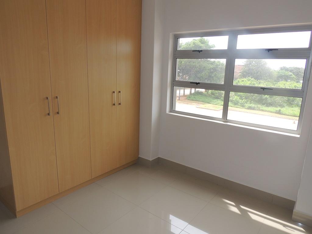 Umhlanga property to rent. Ref No: 13400764. Picture no 4
