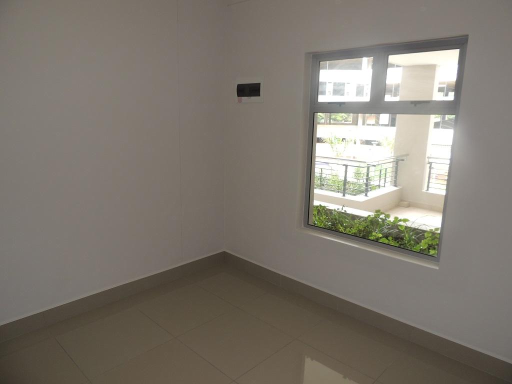 Umhlanga property to rent. Ref No: 13400764. Picture no 5