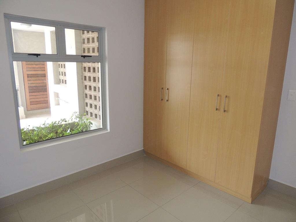 Umhlanga property to rent. Ref No: 13400764. Picture no 6