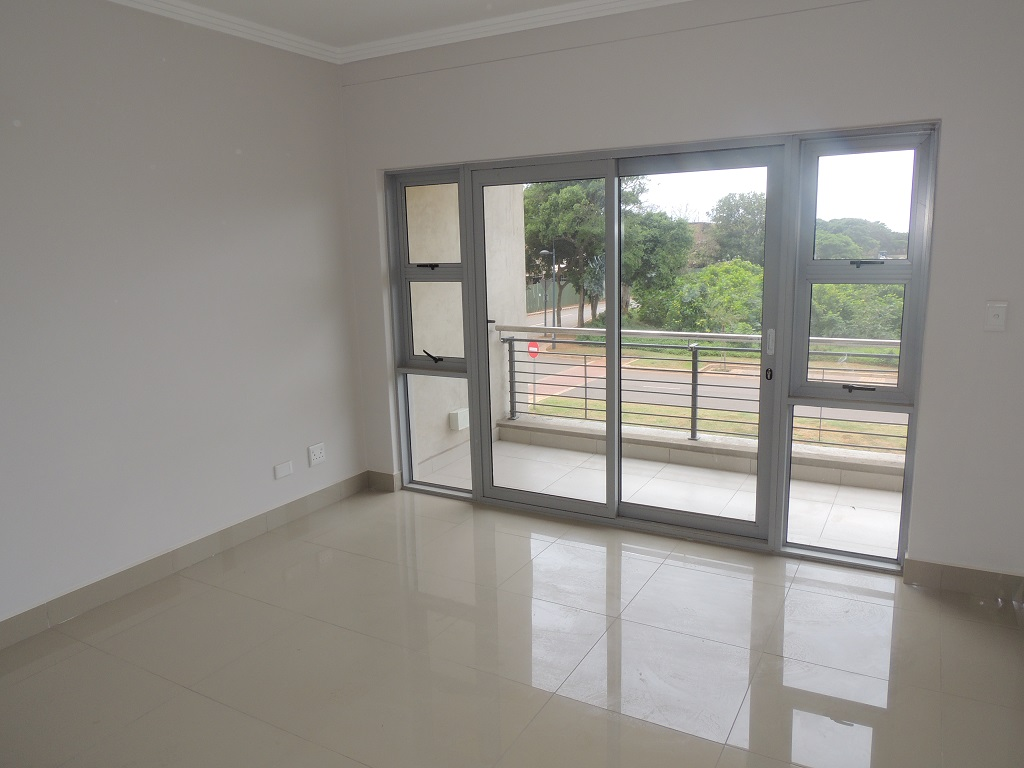 Umhlanga property to rent. Ref No: 13400764. Picture no 2