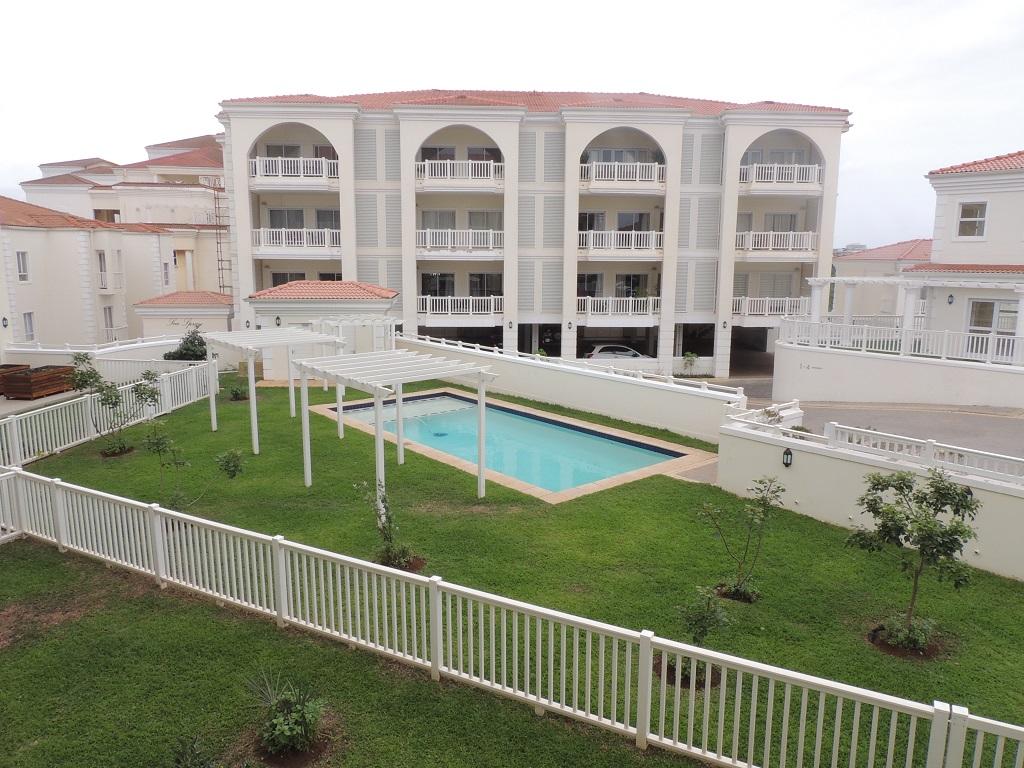 Umhlanga, La Lucia Property  | Houses To Rent La Lucia, La Lucia, Apartment 4 bedrooms property to rent Price:, 25,00*