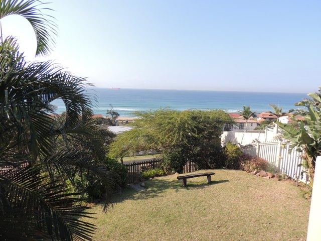 Umhlanga property to rent. Ref No: 13401446. Picture no 1