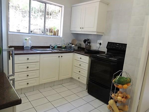 Umhlanga property to rent. Ref No: 13401446. Picture no 3
