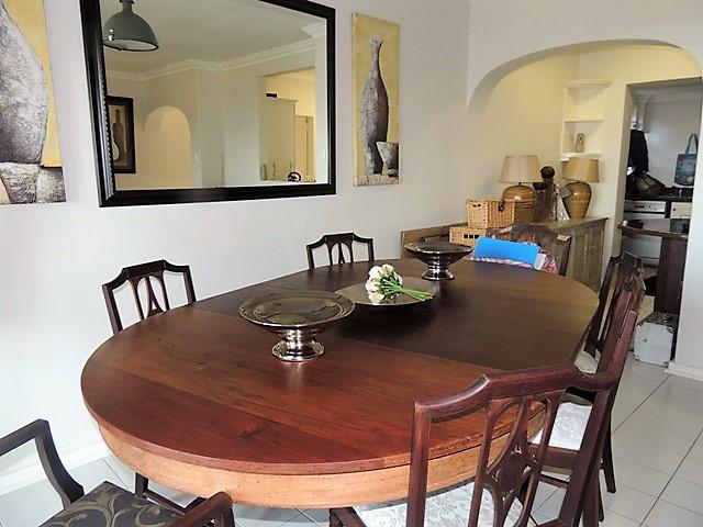 Umhlanga property to rent. Ref No: 13401446. Picture no 4