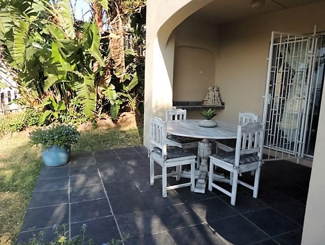 Umhlanga property to rent. Ref No: 13401446. Picture no 2