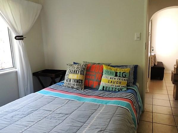 Umhlanga property to rent. Ref No: 13401446. Picture no 6