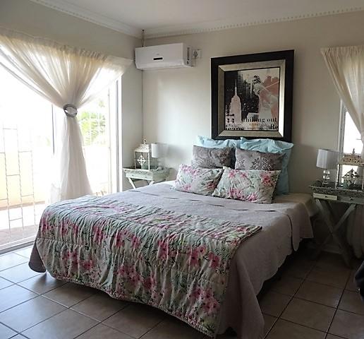 Umhlanga property to rent. Ref No: 13401446. Picture no 8