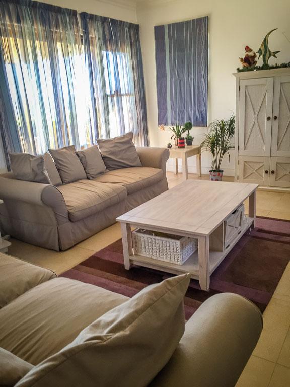 Umhlanga property to rent. Ref No: 13401375. Picture no 4