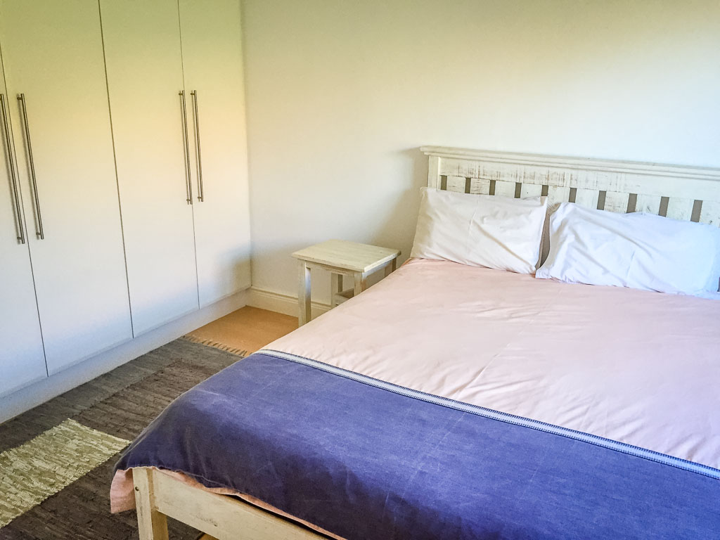 Umhlanga property to rent. Ref No: 13401375. Picture no 7