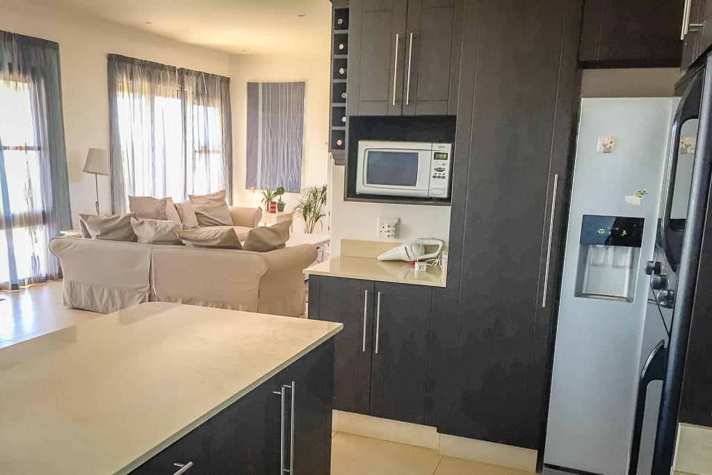 Umhlanga property to rent. Ref No: 13401375. Picture no 2
