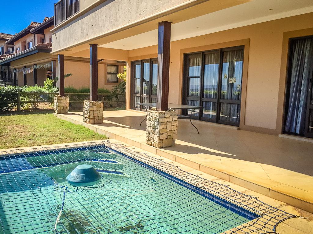 Umhlanga property to rent. Ref No: 13401375. Picture no 1