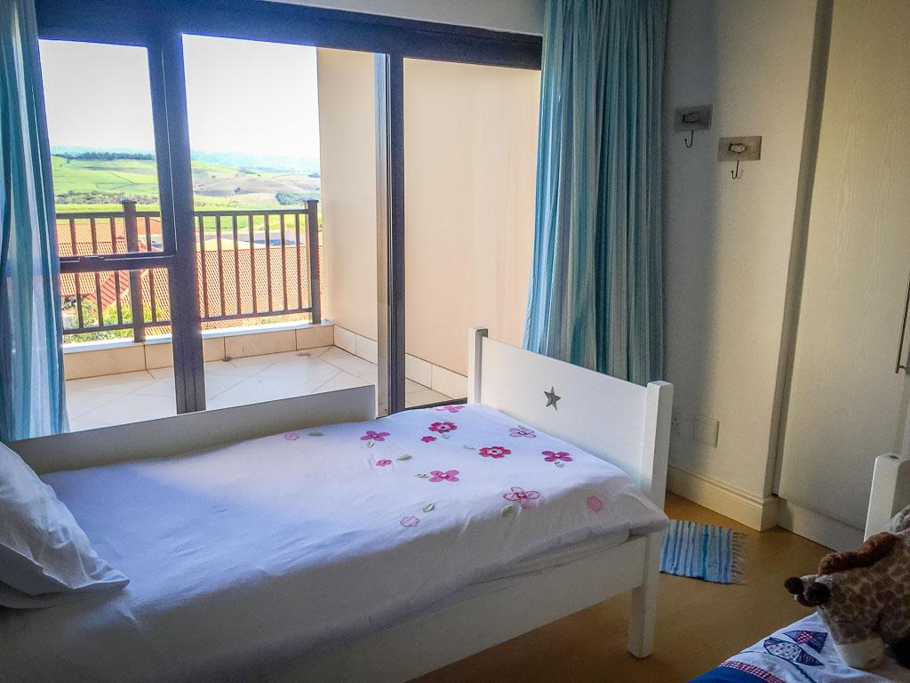 Umhlanga property to rent. Ref No: 13401375. Picture no 6
