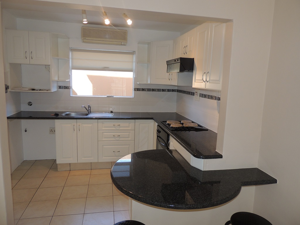 Durban North property to rent. Ref No: 13399770. Picture no 1