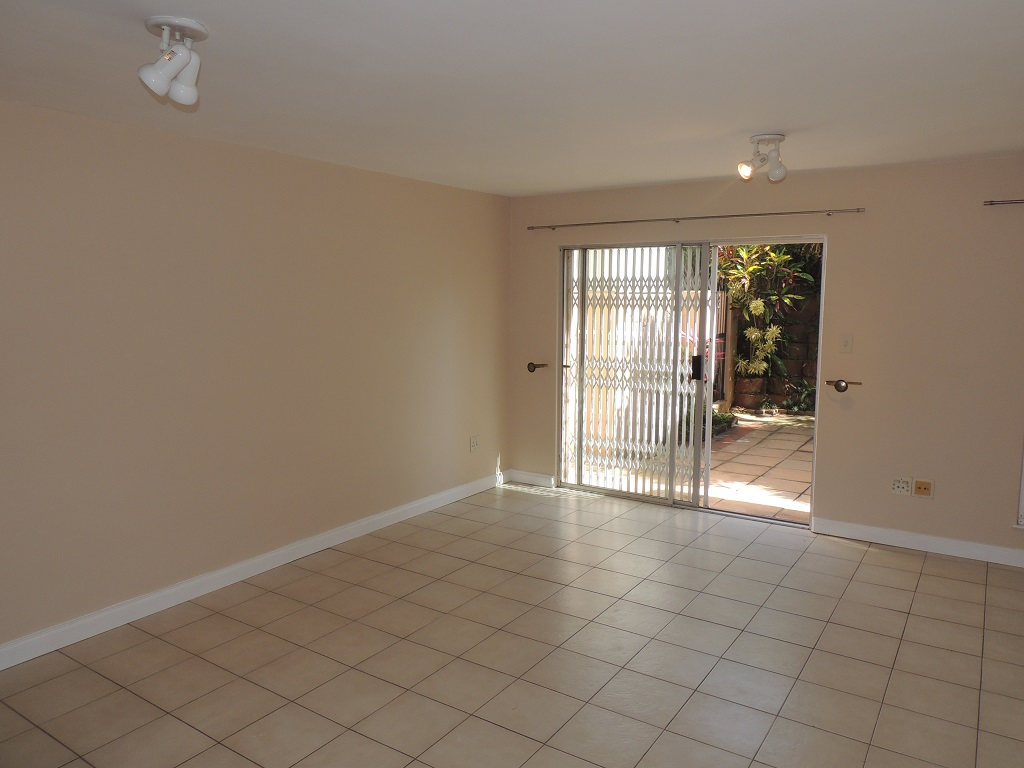 Durban North property to rent. Ref No: 13399770. Picture no 3
