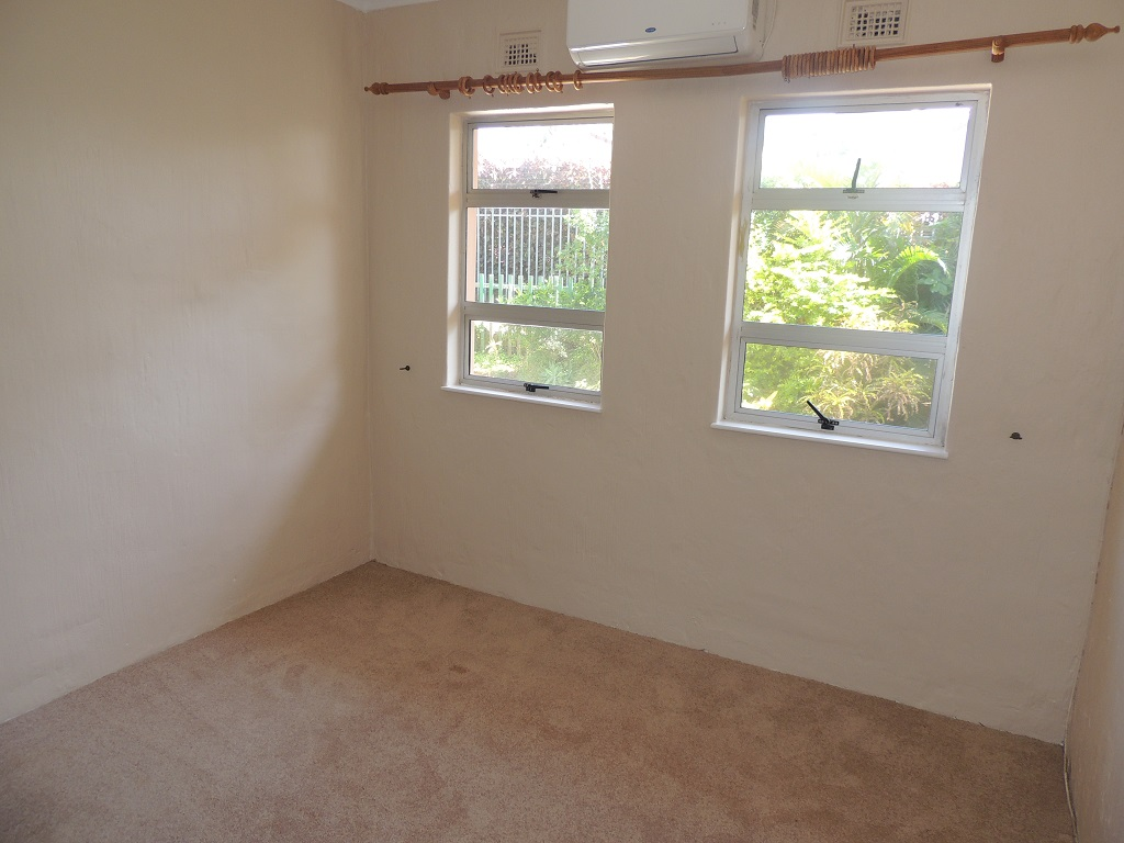 Durban North property to rent. Ref No: 13399770. Picture no 6