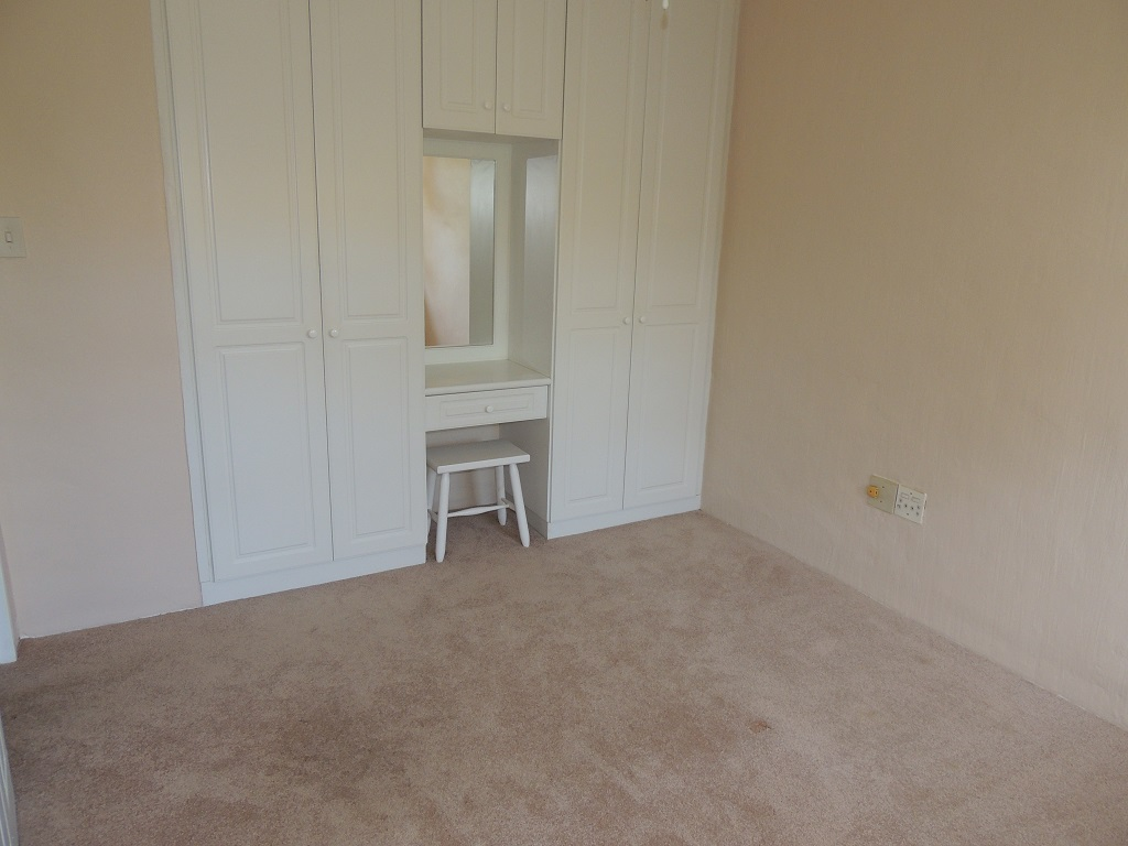 Durban North property to rent. Ref No: 13399770. Picture no 7