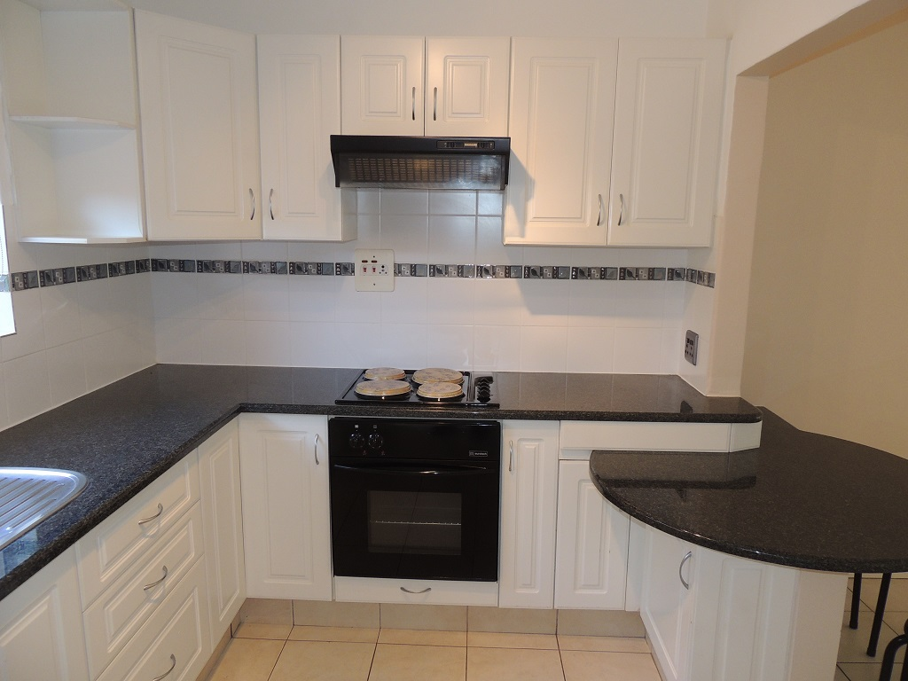 Durban North property to rent. Ref No: 13399770. Picture no 2
