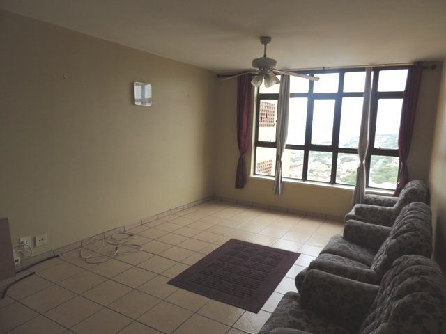 Umhlanga property to rent. Ref No: 13399318. Picture no 4