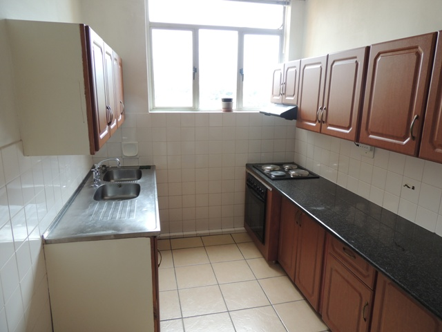 Umhlanga property to rent. Ref No: 13399318. Picture no 2
