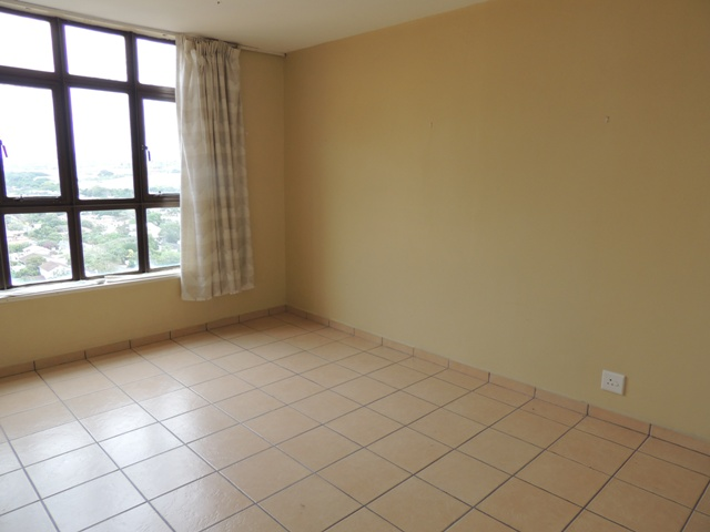 Umhlanga property to rent. Ref No: 13399318. Picture no 6