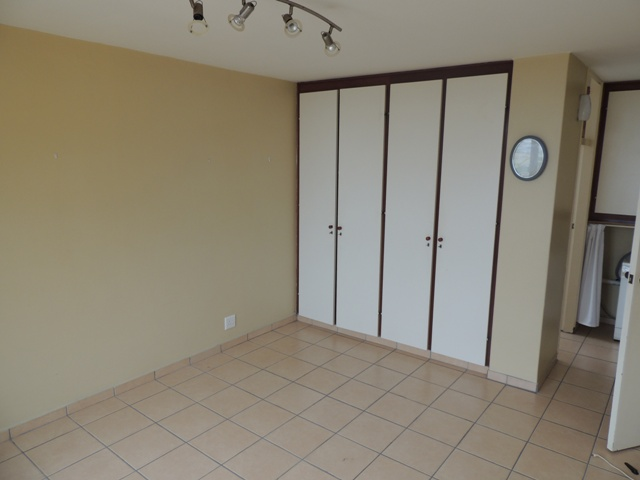 Umhlanga property to rent. Ref No: 13399318. Picture no 7