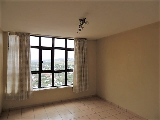 Umhlanga property to rent. Ref No: 13399318. Picture no 5