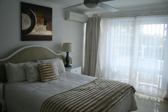 Umhlanga property to rent. Ref No: 13400464. Picture no 7