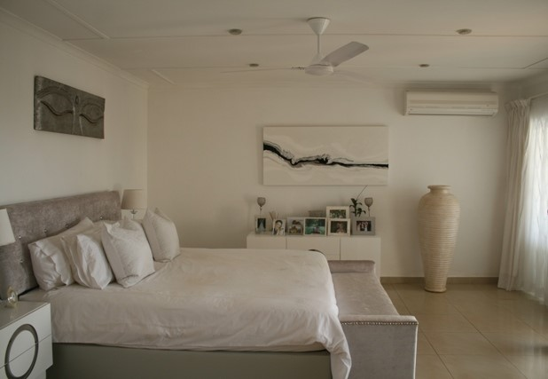Umhlanga property to rent. Ref No: 13400464. Picture no 8