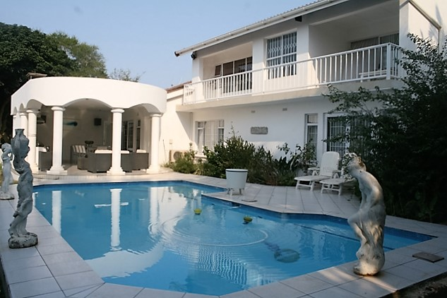 Umhlanga property to rent. Ref No: 13400464. Picture no 1