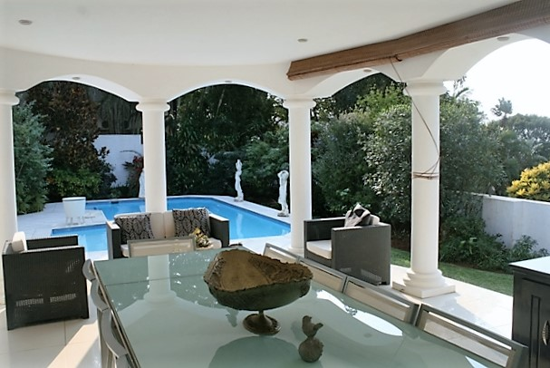 Umhlanga property to rent. Ref No: 13400464. Picture no 2