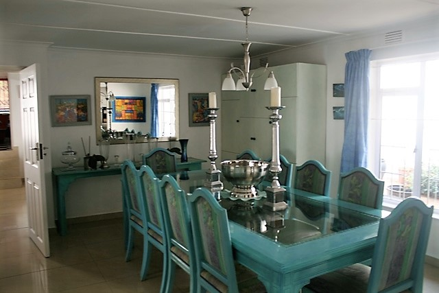 Umhlanga property to rent. Ref No: 13400464. Picture no 5