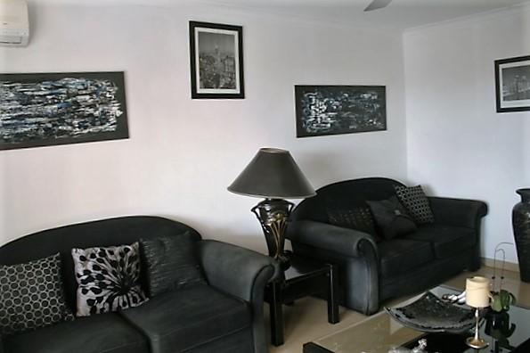 Umhlanga property to rent. Ref No: 13400464. Picture no 6