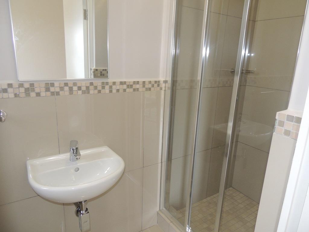 Umhlanga property to rent. Ref No: 13401702. Picture no 7