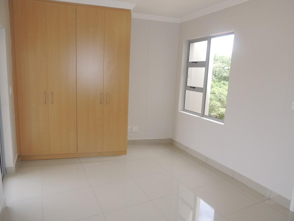 Umhlanga property to rent. Ref No: 13401702. Picture no 5