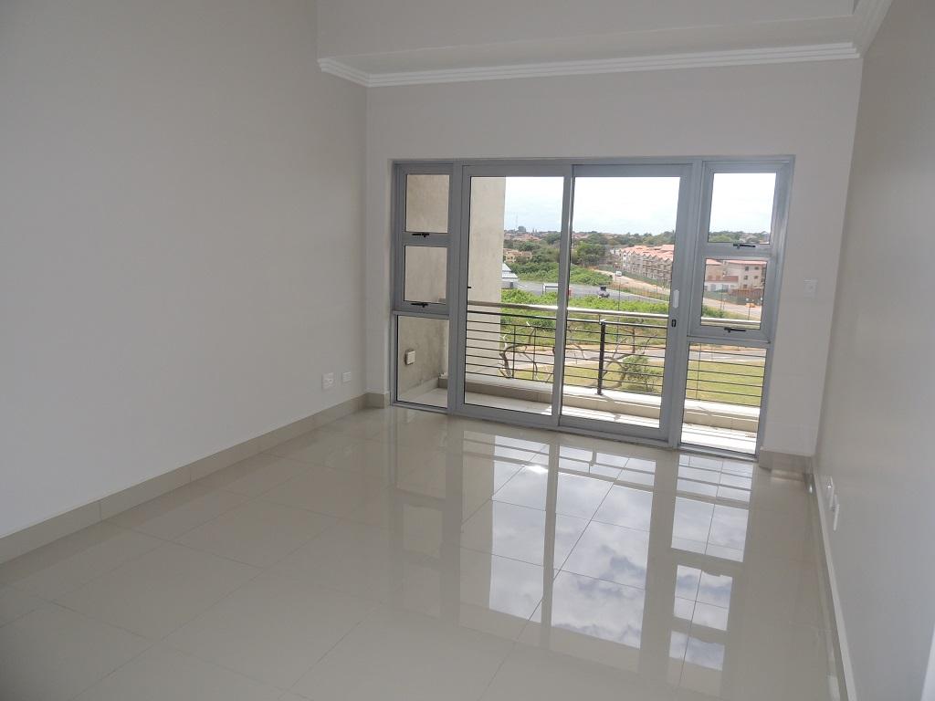Umhlanga property to rent. Ref No: 13401702. Picture no 3
