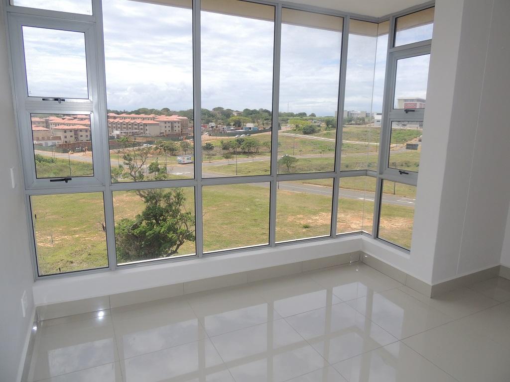 Umhlanga property to rent. Ref No: 13401702. Picture no 4