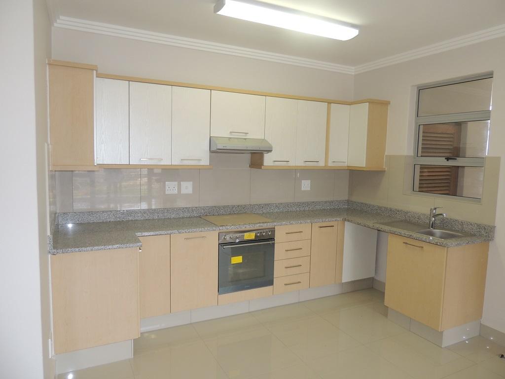 Umhlanga property to rent. Ref No: 13401702. Picture no 1