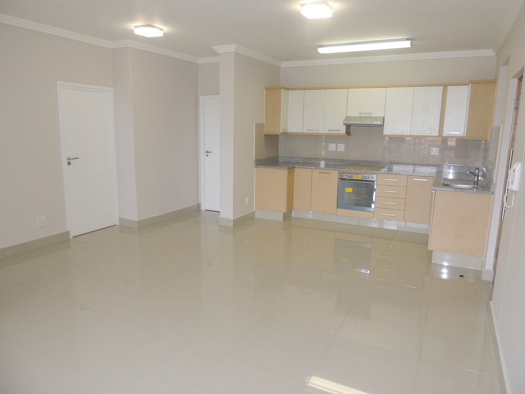 Umhlanga property to rent. Ref No: 13401702. Picture no 2