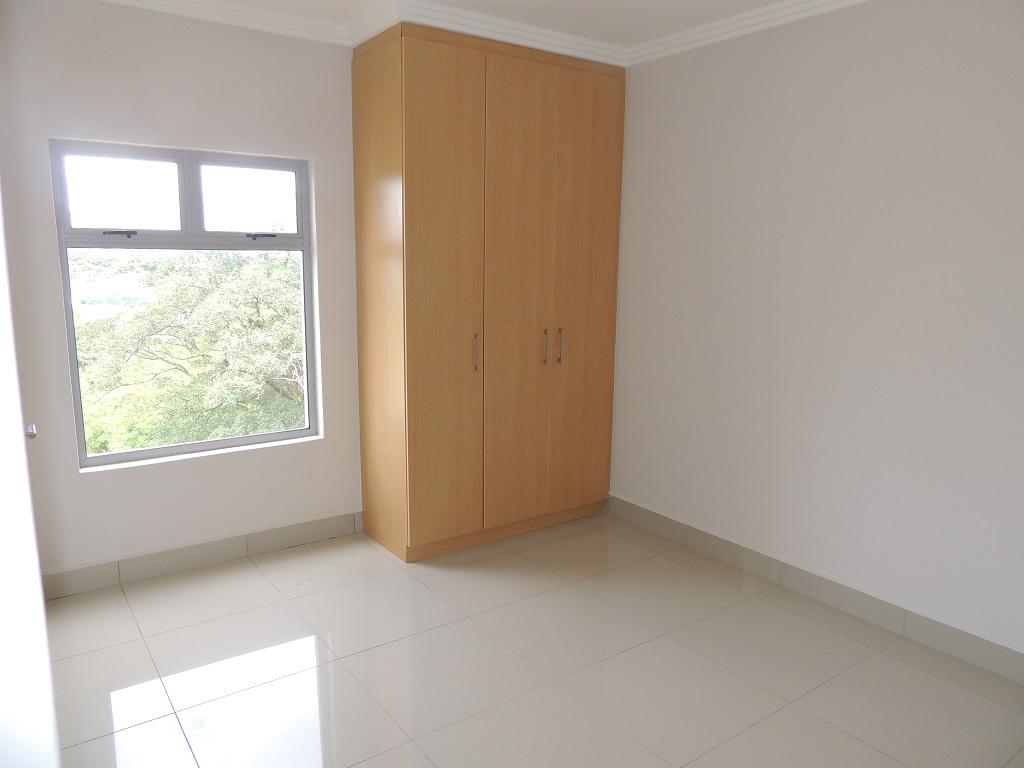 Umhlanga property to rent. Ref No: 13401702. Picture no 6