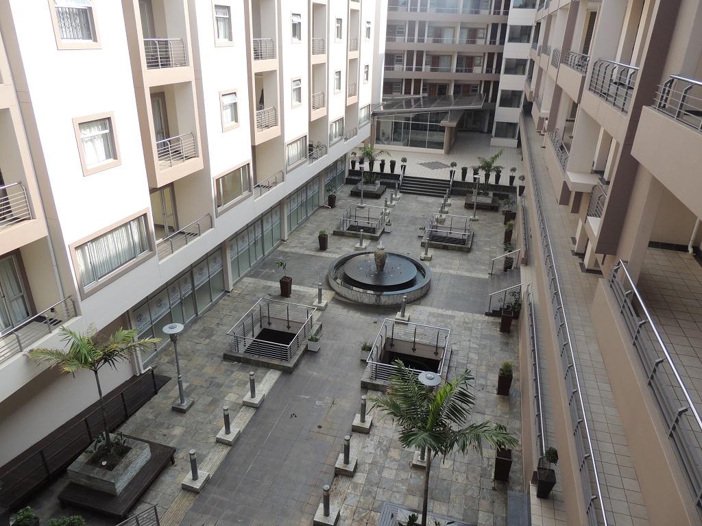 Umhlanga property to rent. Ref No: 13401820. Picture no 2